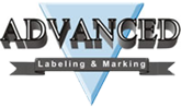 Advanced Labeling & Marking