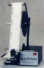 280 Heavy Duty Label Dispenser
